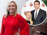 Hayden Panettiere talks about adjusting to her body's changes after giving birth to 'sweet' Kayla