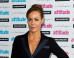 Tara Palmer-Tomkinson Says Airport Meltdown And Arrest Was Due To 'People Taking Pictures And Laughing'