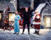 'Doctor Who Christmas Special' Review: Story Sentimental, Festive, Creepy – And Jenna Coleman Is Staying!
