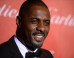 'Idris Elba Can't Be James Bond, Because He Is Black' – Is The Opinion Of US Shock Jock Rush Limbaugh