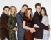 10 Things You Didn't Know About 'Friends'