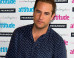 'Celebrity Big Brother' Line-Up Rumours Continue: Kavana To Swap 'The Big Reunion' For 'CBB'?