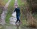 'Emmerdale' Spoiler: Cain Dingle Collapses After Brain Aneurysm Diagnosis (PICS)