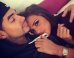 Louis Smith, Lucy Mecklenburgh Confirm Romance With Intimate Instagram Snap (PICTURE)