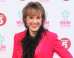 New Year Honours List: Esther Rantzen To Be Made A Dame, Alongside Joan Collins. John Hurt, Sheridan Smith Also Honoured