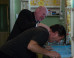 'EastEnders' Spoiler: Is It The End For Nick Cotton As Phil Mitchell Seeks Revenge? (PIC, VIDEO)