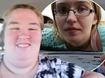 Anna Cardwell reveals she still has issues with Mama June