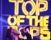 'Top Of The Pops' To Return? BBC Chiefs 'Consider Reviving The Show After Two Successful Festive Specials'
