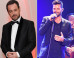 Ricky Martin And Danny Dyer Are Not Dead, Alright? Both Stars Respond To Death Hoaxes On Social Media