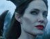 Angelina Jolie In 'Maleficent' – This And Other Films To Look Out For On TV In January 2015