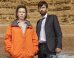 'Broadchurch 2' Review: Episode 1 Delivers On Writer's Promise Of Even More Twists Than Before