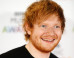 Ed Sheeran Responds To Noel Gallagher's Comments That He 'Can't Live In A World Where Ed Sells Out Wembley Stadium'