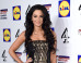 Tulisa Contostavlos Loses Appeal Against Assault Conviction