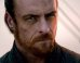 Daddy's A Bond Villain, But Granny's In 'Downton Abbey'… 'Black Sails' Star Toby Stephens Reveals What His Children Like More