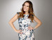 Kelly Brook Admits She's 'Completely Single'… And 'Knows Nothing' About Relationships
