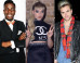 'The Voice UK': Where Are Former Contestants Jermain Jackman, Leah McFall And Bo Bruce Now? (PICS)