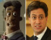 Ed Miliband Plasticine Look-A-Like Pops Up In 'Shaun The Sheep'