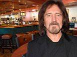 Black Sabbath's Geezer Butler arrested after boozy bar brawl in Death Valley