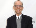'Cabaret' Actor Joel Grey Comes Out As A Gay Man, Aged 82, Praised By Daughter, Jennifer Grey