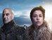 'Fortitude' Writer Simon Donald Reveals The Debt He Owes David Lynch For His Arctic Noir Sky Atlantic Thriller