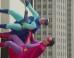 Ant And Dec Prepare For 'Saturday Night Takeaway' Return With Superhero Costumes (PICS)