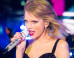 Taylor Swift Basically Wants To Own 'This Sick Beat' As The Singer Seeks To Trademark The Phrase