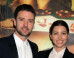 Jessica Biel Pregnant: Justin Timberlake Confirms Wife Is Expecting Their First Baby (PIC)