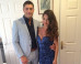'Big Brother' Housemates Kimberly Kisselovich And Steven Goode's Wedding 'In Jeopardy' Over Visa Issues