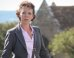 'Broadchurch' Episode 5 Review – David Tennant, Olivia Colman Still Battling On Two Fronts