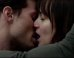 'Fifty Shades Of Grey' Movie Earns '18' Certificate From BBFC For Graphic Sex Scenes