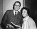 Harper Lee's 'To Kill A Mockingbird' Sequel To Be Published 50 Years After Original