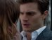 'Fifty Shades Of Grey': Jamie Dornan's Todger, Rita Ora's Wig And A Complete Lack Of Tampons – Here's Everything You Need To Know