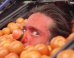 'Made In Chelsea' Star Spencer Matthews Dresses Up As Tomato, Surprises Shop Workers For Comic Relief