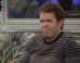 'Celebrity Big Brother': Perez Hilton Angers Michelle Visage By Comparing 'CBB' Isolation To 'Being Diagnosed With Aids'