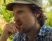 'Virunga' Director Orlando Von Einsiedel Surprised By Bill Clinton, Still Keeping A Close Watch On Soco International
