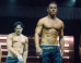 'Magic Mike XXL' Trailer Unveiled: Channing Tatum Returns As Stripper In New Sequel (VIDEO)