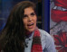 'Celebrity Big Brother' Housemate Cami-Li's Comments About Perez Hilton Earn 'CBB' Record Number Of Complaints