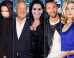 'Celebrity Big Brother': Katie Hopkins, Pricey, Calum Best, Michelle Visage Or Cheggers… Who Should Win In Friday Night's Live Final?