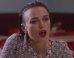 Keira Knightley Recreates Meg Ryan's Orgasm Scene From When Harry Met Sally