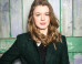 'Coronation Street' Spoiler: Maddie Heath To Leave The Cobbles As Actress Amy Kelly Quits Soap Role