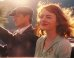 'Magic In The Moonlight' Stars Emma Stone As The Latest Of Woody Allen's Women – What Makes Them So Special?