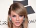 Taylor Swift Gives A Heartbroken Fan Break-Up Advice On Tumblr