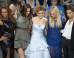Spice Girls Set To Reunite For Geri Halliwell's Wedding To Christian Horner
