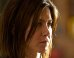 It's Jennifer Aniston, But Not As We Know Her, In Our Exclusive Clip Of 'Cake' (VIDEO)
