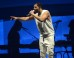Drake New Album: Rapper Pulls A Beyoncé And Surprises Fans With 'If You're Reading This It's Too Late' Release