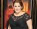 Sam Bailey 'Dropped By Simon Cowell's Record Label' 14 Months After Winning 'The X Factor'