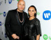 Mel B Wants To Show 'Crazy Family Life' With Husband Stephen Belafonte In New Reality Series