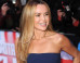 Amanda Holden To Quit 'Britain's Got Talent' Next Year After A Decade As A 'BGT' Judge?