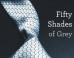'Fifty Shades of Grey' Tells Us Nothing About BDSM