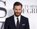 Jamie Dornan To Star In Netflix Film 'Jadotville' Following 'Fifty Shades Of Grey' Success